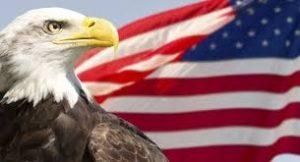America is ISTP